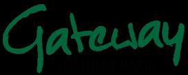 Gateway Holiday Park