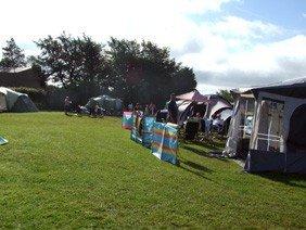 Penyfan Caravan & Leisure Park
