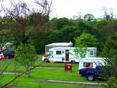 Dovecot Caravan Park