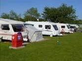 Manorbier Bay Holiday Park