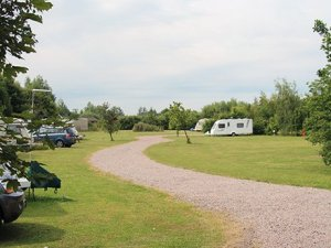 Orchard Holiday Park