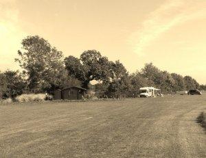 Orchard Farm South Wraxall