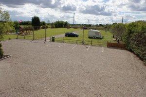 Field View Campsite