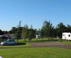 Mount View Caravan Park