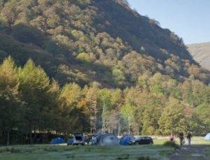 Stonethwaite Farm and Campsite