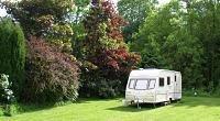 Exe Valley Caravan Park