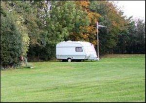 Lodge Farm - NOW CLOSED