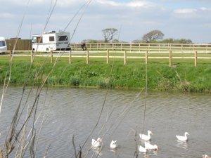 Humblescough Farm