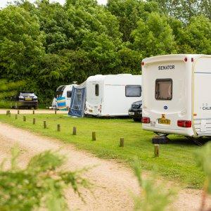 J and L Caravan Park