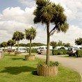 Searles Holidays and Leisure Resort