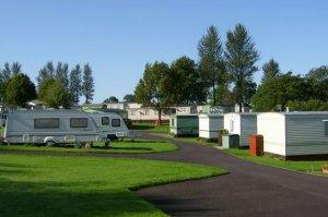 Rimington Caravan Park