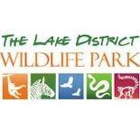 Lake District Wildlife Park
