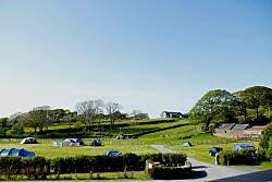 Barcdy Caravan & Camping Park