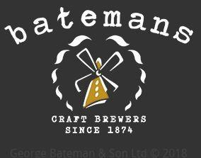 Batemans Brewery Visitor Centre