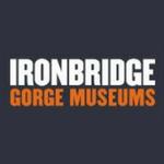 Coalbrookdale Museum of Iron - An Ironbridge Gorge Museum