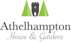 Athelhampton House and Gardens