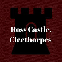 Ross Castle, Cleethorpes