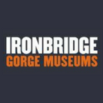 The Iron Bridge & Tollhouse - An Ironbridge Gorge Museum