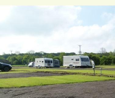 Waterloo Farm Leisure