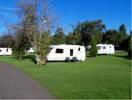 Lovat Meadow Caravan Park - CLOSED