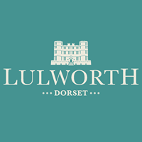 Lulworth Castle & Park