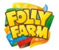 Folly Farm Adventure Park and Zoo