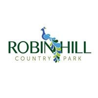 Robin Hill Country Park