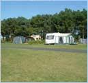 Seaview International Holiday Park