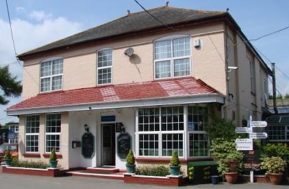 Sutton Vale Country Club & Caravan Park