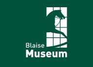 Blaise Castle Museum and Gardens