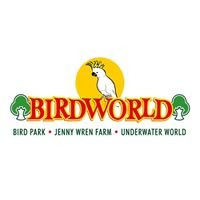 Birdworld