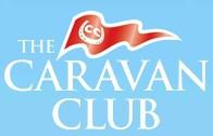 Littlehampton Caravan Club Site