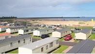 Sandhaven Caravan & Camping Park