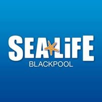 Blackpool SEA LIFE centre