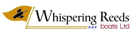 Whispering Reeds Boat Hire