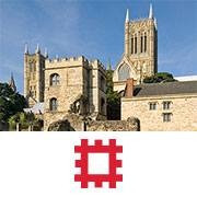 Lincoln Medieval Bishop's Palace