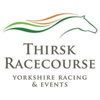 Thirsk Racecourse