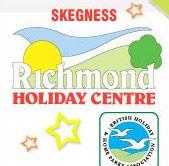 Richmond Holiday Centre