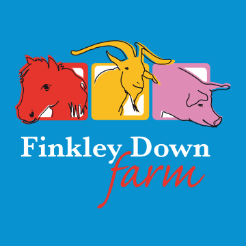 Finkley Down Farm