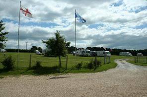Kite Hill Farm