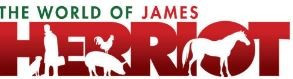The World of James Herriot