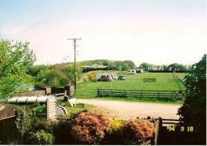Hillcrest Farm CL