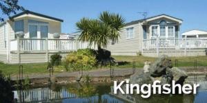 Kingfisher Static Caravan Holiday Park