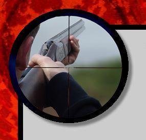 Nettleton Lodge Shooting Ground