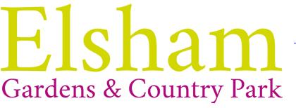 Elsham Hall and Wildlife Park