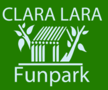 Clara Lara Fun Park