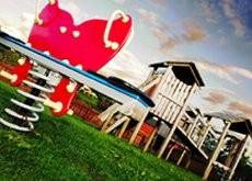 Blackadder Holiday Park