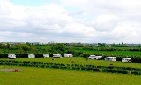 Fen Farm Caravan Site