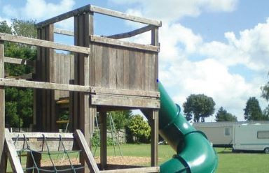 Myrtle Holiday Park