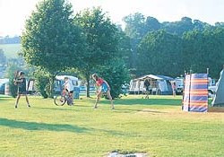 Sun Valley Holiday Park